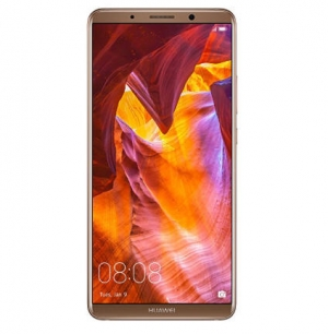 ihocon: Huawei Mate 10 Pro 6 128GB 4G LTE Unlocked GSM Android Smartphone