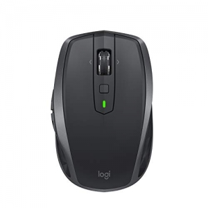 ihocon: Logitech MX Anywhere 2S Wireless Mouse 無線滑鼠