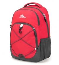 ihocon: High Sierra Daypack Laptop Backpack電腦背包