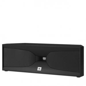 ihocon: JBL Studio 520C 2-Way Dual 4-Inch Center Channel Speaker二音路中置喇叭