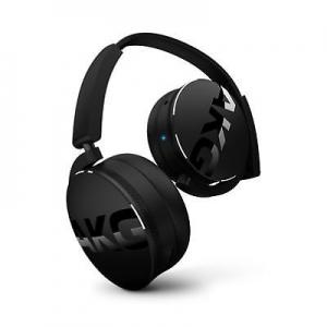 ihocon: AKG Y50BT Wireless On-Ear Bluetooth Headphones藍牙無線耳機