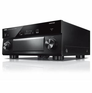 ihocon: Yamaha AVENTAGE RX-A2080 9.2-Channel Network Home Theater A/V Receiver