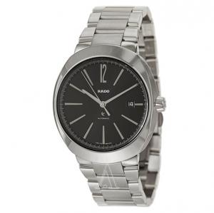ihocon: Rado D-Star R15329153 Men's Watch