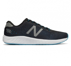 [今日特賣] New Balance 女鞋 $26.99(原價$69.99)