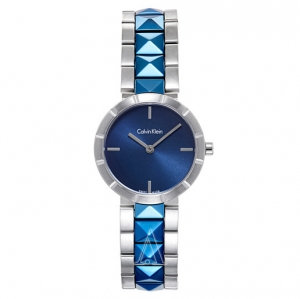ihocon: Calvin Klein女錶 Edge K5T33T4N Women's Watch