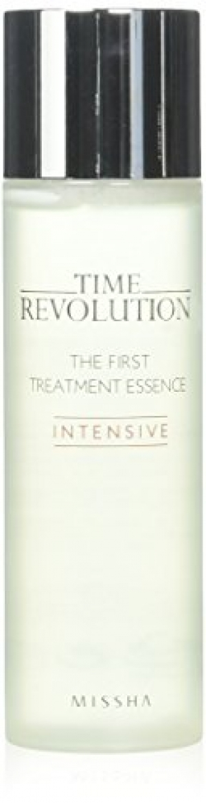 ihocon: 韓國Missha Time Revolution The First Treatment Essence Economy (130ml)