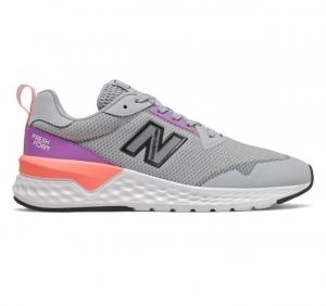 [今日特賣, 免運優惠] New Balance女鞋 $29.99 (原價$74.99) + 滿$40減$10