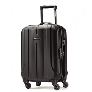 ihocon: Samsonite Fiero Spinner - Luggage 20吋或24吋或28吋