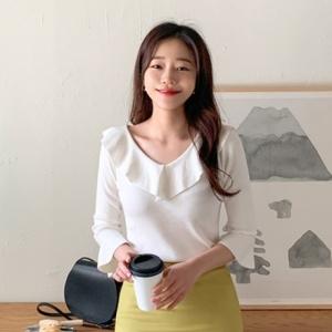 日韓服飾, 美妝網Stylevana: 折扣再折扣, 打完折好便宜!