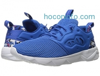 ihocon: Reebok Lifestyle Furylite II AR Men's Shoes