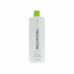 ihocon: Paul Mitchell Super Skinny Daily Shampoo 33.8 OZ 洗髮精