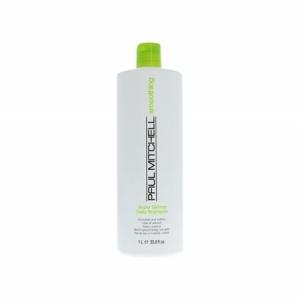 Paul Mitchell Super Skinny Daily Shampoo 洗髮精33.8 OZ  $18.48免運