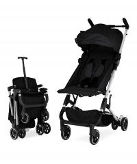 ihocon: Babyroues Traveler Stroller旅行輕便易折疊推車(可帶上大部分的飛機)
