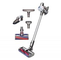 ihocon: Dyson V6 Cordless Cordless Bagless Stick Vacuum with Bonus Cleaning Tools