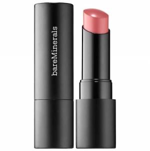 ihocon: BAREMINERALS GEN NUDE™ Radiant Lipstick 唇膏-多色可選