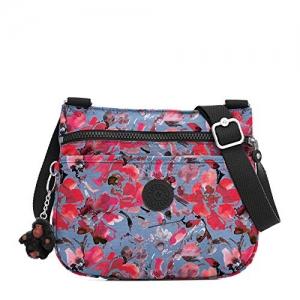 ihocon: Kipling Emmylou Crossbody Bag