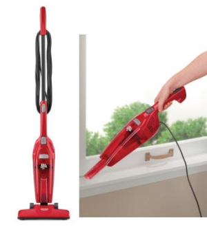 ihocon: Dirt Devil Versa Power Clean Stick Vacuum 吸塵器