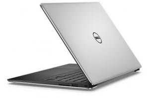 ihocon: Dell XPS 13 13.3 FHD Laptop with Intel Quad Core i5-8250U / 8GB / 128GB SSD / Win 10 (Silver)