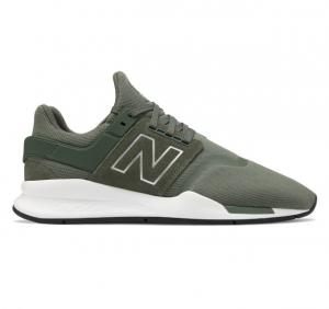 [今日特賣] New Balance男鞋 $32.99 (原價$79.99)