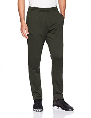 ihocon: Under Armour Men's Armour Fleece Pants