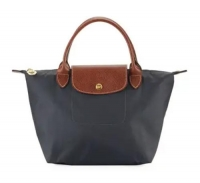 ihocon: Longchamp Le Pliage Small Handbag