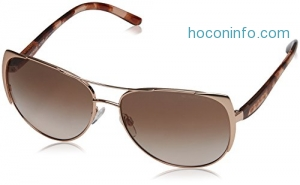 ihocon: Michael Kors Womens Sadie I 女士太陽眼鏡
