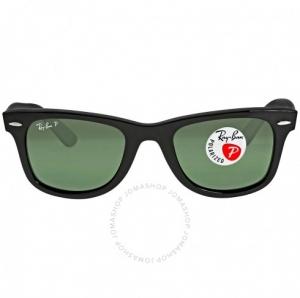ihocon:  RAY BAN Original Wayfarer Polarized Sunglasses RB2140 901 58-50雷朋偏光太陽眼鏡