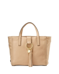ihocon: Cole Haan Fantine O Ring Group Small Tote Bag