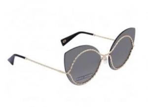 Marc Jacobs太陽眼鏡 – 多款可選 $39.99免運(原價高達$350)