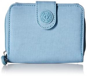 ihocon: Kipling New Money Small Credit Card Wallet 信用卡錢包