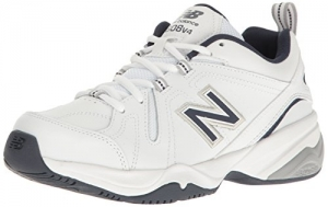 ihocon: New Balance Men's Mx608v4 男鞋