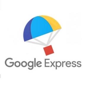 [超讚] Google Express: extra 9% – 10% off
