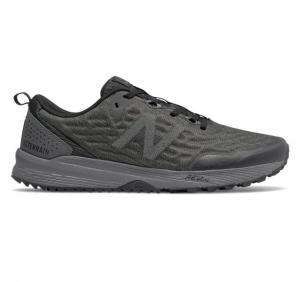 ihocon: New Balance Men's 517v2 Men's Cross Training Shoes男鞋
