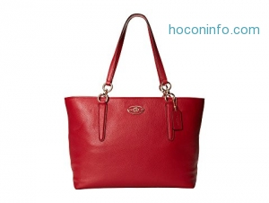 ihocon: COACH包包Chicago Ellis Tote
