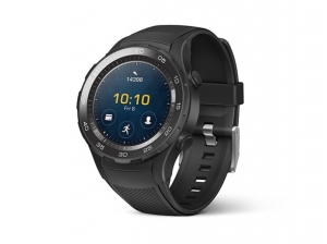 ihocon: Huawei 4GB Watch 2 Sport Smartwatch 華為運動智能錶