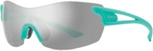 ihocon: Smith Women's PivLock Asana Sunglasses