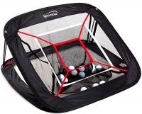 ihocon: Spornia SPG PRO Golf Chipping Net高爾夫切球練習網