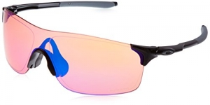 ihocon: Oakley EVZero Pitch Iridium Sunglasses Men's男士太陽鏡