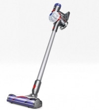 ihocon: Dyson V7 HEPA vacuum cleaner
