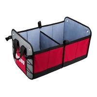 ihocon: Car Trunk Organizer Collapsible 汽車收納箱(可折疊收起來)