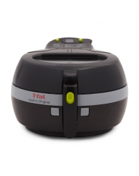 ihocon: T-FAL Actifry Air Fryer