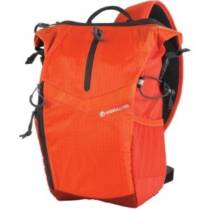 ihocon: Vanguard Reno 34 DSLR Sling Bag (Orange) 相機背包