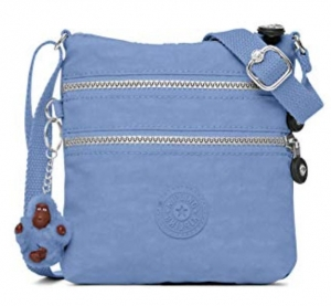 ihocon: Kipling Alvar Cross Body Bag