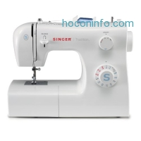 ihocon: SINGER 2259 Tradition Portable Sewing Machine勝家縫紉機