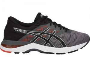 ihocon: ASICS Men's GEL-Flux 5 Running Shoes T811N 男鞋