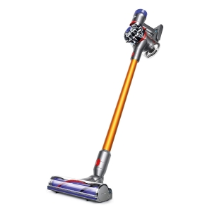 ihocon: Dyson V8 Absolute Cordless Stick Vacuum Cleaner