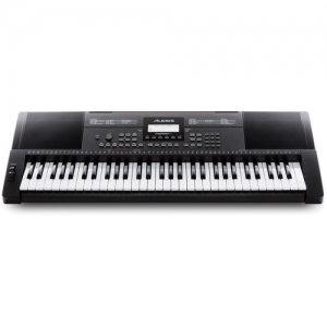 ihocon: Alesis Harmony 61, 61-Key Keyboard with Built-In Speakers