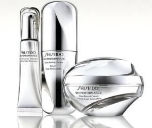[便宜喔] Shiseido資生堂特價再75折!