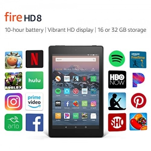 ihocon: Amazon L5S83A 8 16GB Android Tablet with Quad Core / 1.5GB RAM