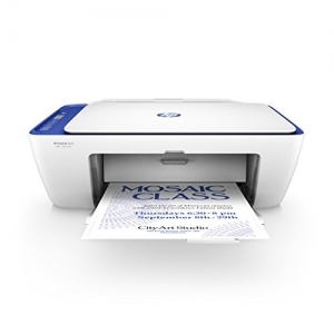 ihocon: HP V1N07A#742 DeskJet 2622 All-in-One Printer  多功能印表機